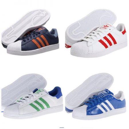 حذاء اديداس الجديد  (4)