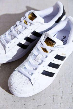 حذاء اديداس  (3)
