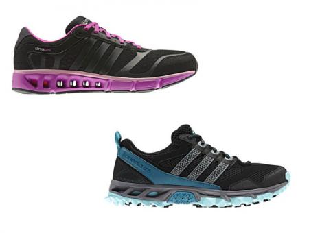 حذاء اديداس  (4)