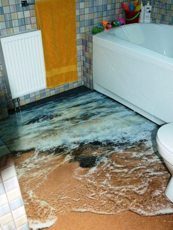 حمامات شيك (2)