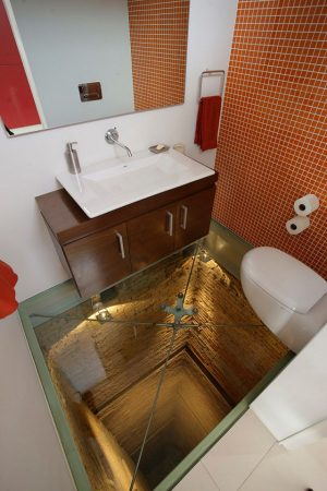 حمامات شيك (3)