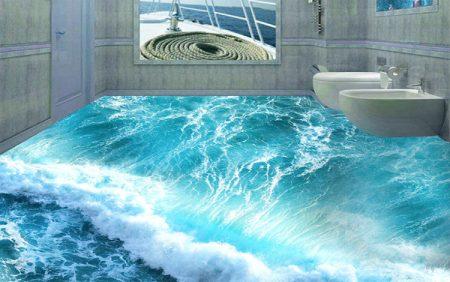حمامات 3d (4)