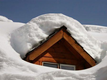 خلفيات عن الشتاء (1)