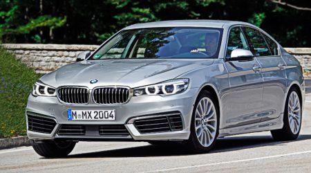 خلفيات BMW 2017 (3)