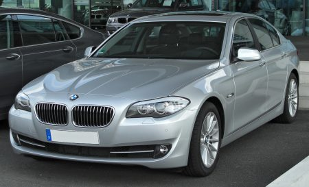 خلفيات BMW 2017 (5)
