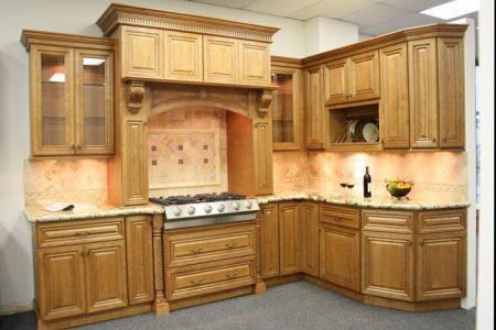 دولاب مطبخ (1)
