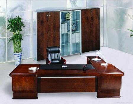 ديكورات مكاتب صغيرة  (4)