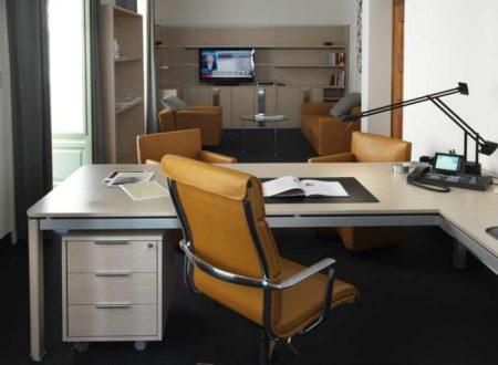 ديكورات مكتب (1)