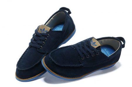 صور احذية رياضية ماركة اديداس احدث كتالوج كوتشي (4)