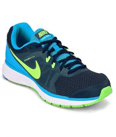 صور احذية نايك باحدث موديلات رياضية وكاجوال (2)