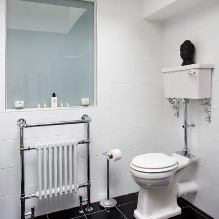 صور اطقم حمامات للفلل والقصور والشقق الكبيرة الفخمة (5)