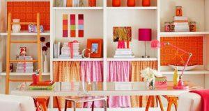 صور افكار منزلية جميلة (3)