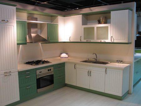 صور دواليب مطبخ بتصميمات جديدة بتصاميم مودرن  (2)