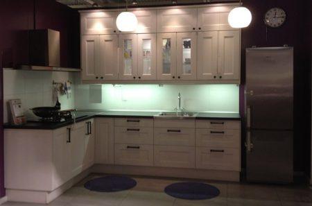 صور دواليب مطبخ (3)