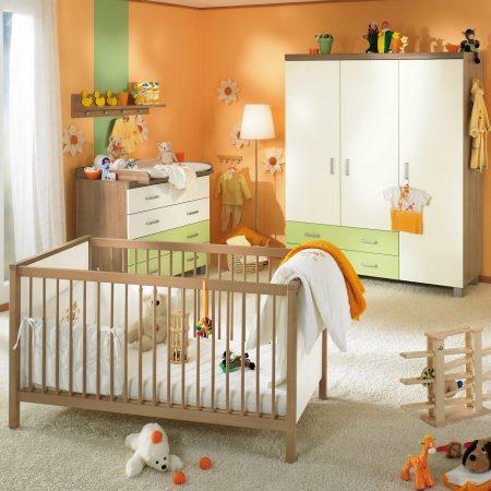 صور سرير للبنات (2)
