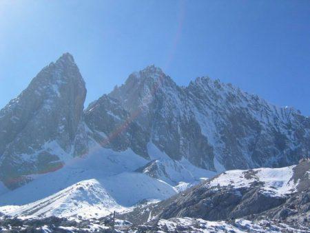 صور عن الشتاء (4)