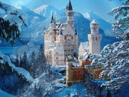 صور عن فصل الشتاء رمزيات وخلفيات عن البرد و الشتاء (1)