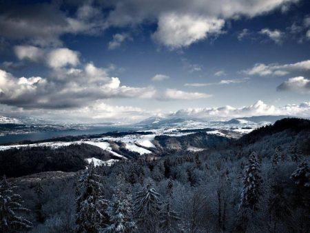 صور عن فصل الشتاء رمزيات وخلفيات عن البرد و الشتاء (4)