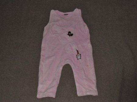 صور ملابس اطفال مواليد (2)