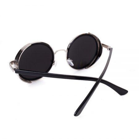 صور نظارات بناتي
