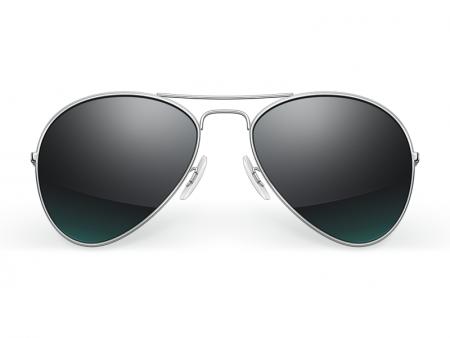صور نظارات شمسيه للرجال والشباب ماركات (1)