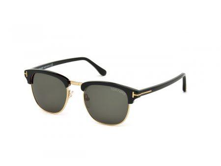صور نظارات شمس حريمي (2)