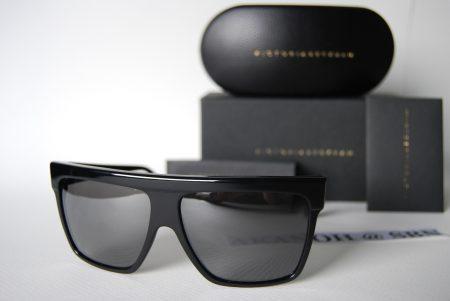صور نظارات شمس حريمي (3)