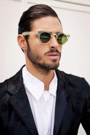 صور نظارات شمس رجالي ماركات عالمية مودرن (2)