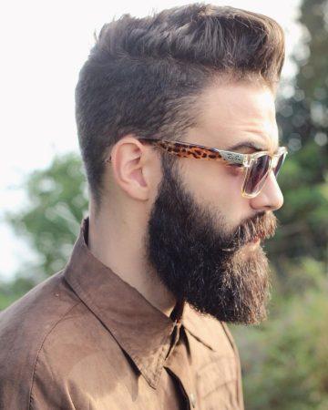 صور نظارات شمس رجالي ماركات عالمية مودرن (3)