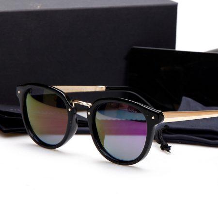 صور نظارات شمس ماركات للبنات (3)