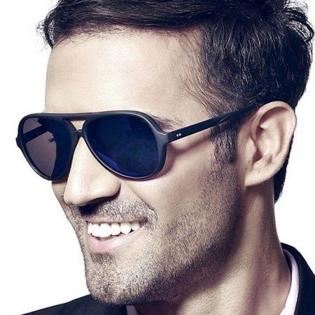 صور نظارات (2)