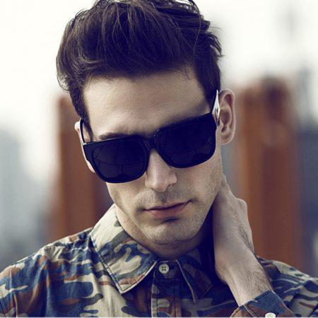 صور نظارات