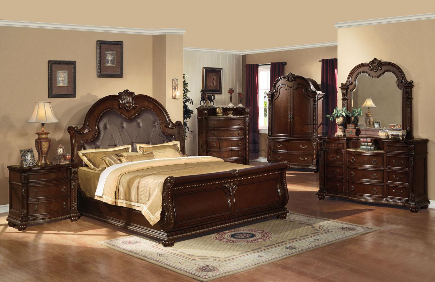 - Bedroom furniture set online shopping ...