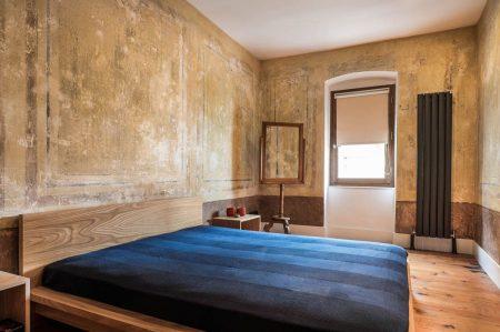 غرف نوم تركيه (3)