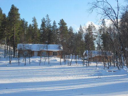 فصل الشتاء (3)