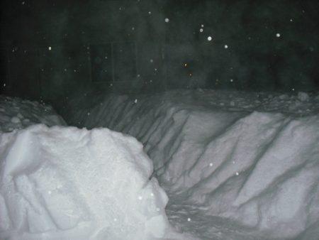 فصل الشتاء (4)