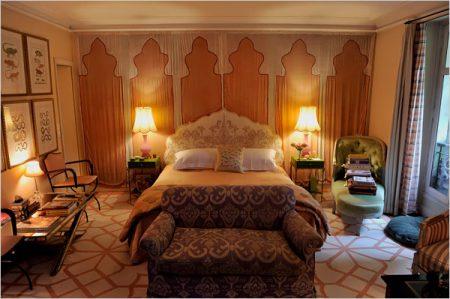 كتالوج غرف نوم بتصميم تركي (4)