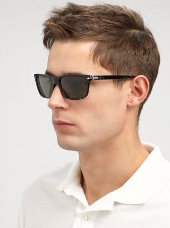 نظارات رجالي ماركات شيك (3)
