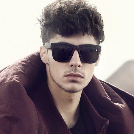 نظارات رجالي ماركات شيك (4)