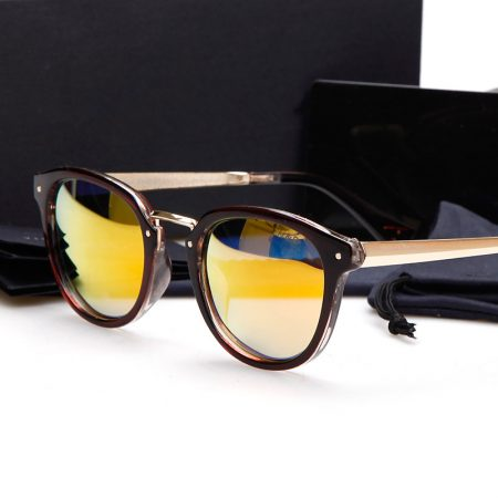 نظارات شمس حديثة (1)