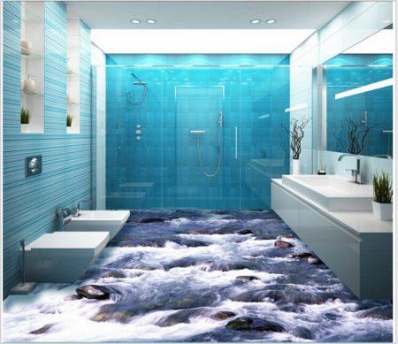 bathroom 3d (4)