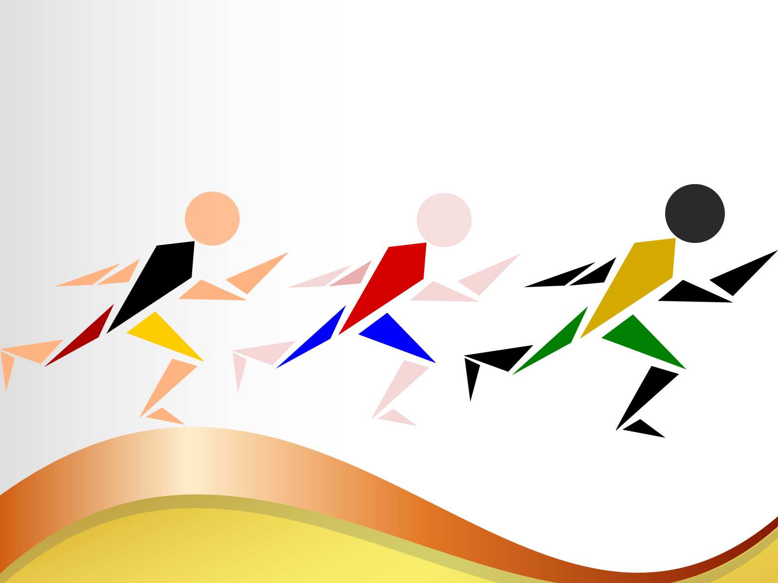 Olympic Invitation Template is Elegant Design To Make Perfect Invitations Design