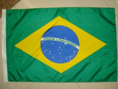 اجمل صور علم البرازيل (4)