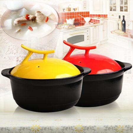 احدث اواني مطبخ (1)