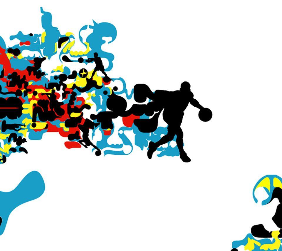صور خلفيات رياضية HD أحلي وأجمل خلفيات كورة ورياضة
