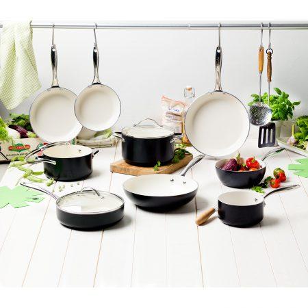 ادوات طهي كاملة (1)