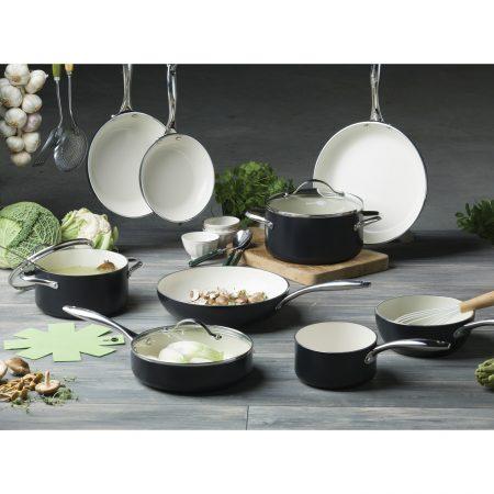 ادوات طهي كاملة (4)