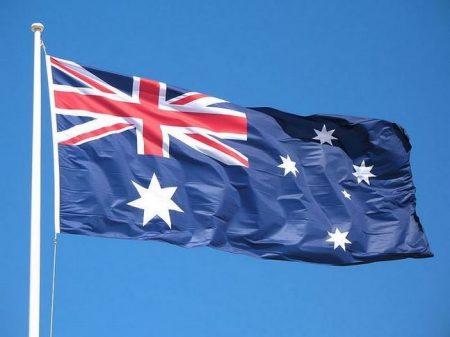 استراليا صور Flag (1)