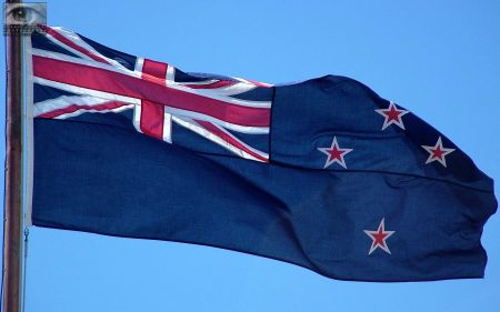 استراليا صور Flag (2)
