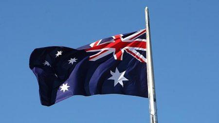 استراليا (1)
